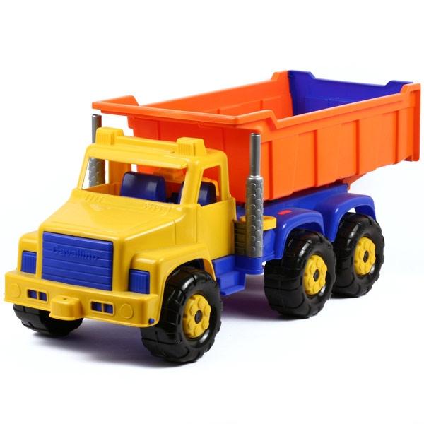 Детские машины игрушки