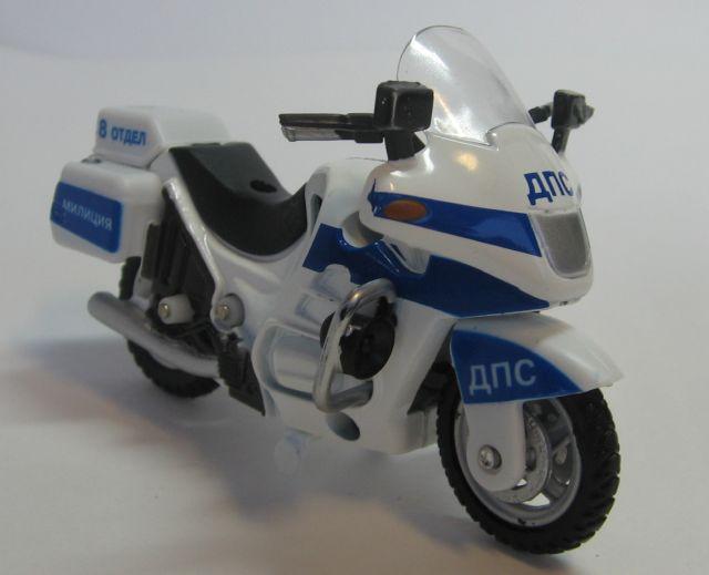 игрушки мотоциклы фото