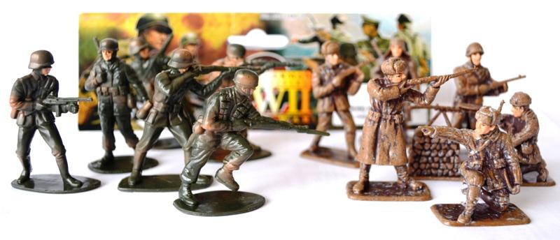 магазинов что можнл прожать солдатам матча Россия Испания