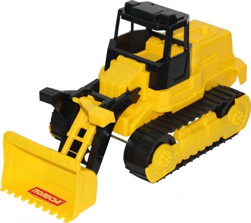 Игрушечный детский трактор для мальчиков - купить большие.