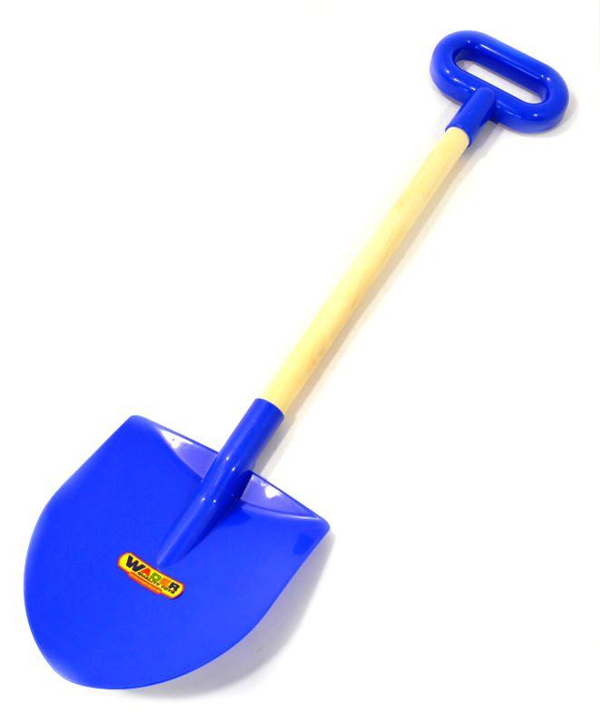 картинка инструменты для детей