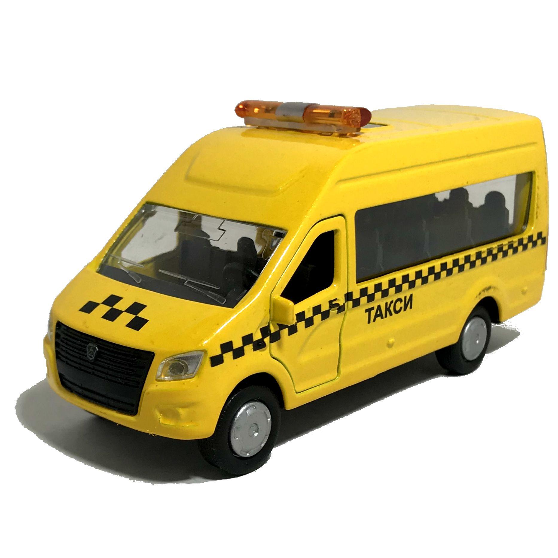 фотки газели такси завести четвероногого