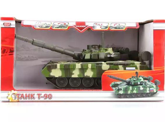 Купить игрушку лего танк