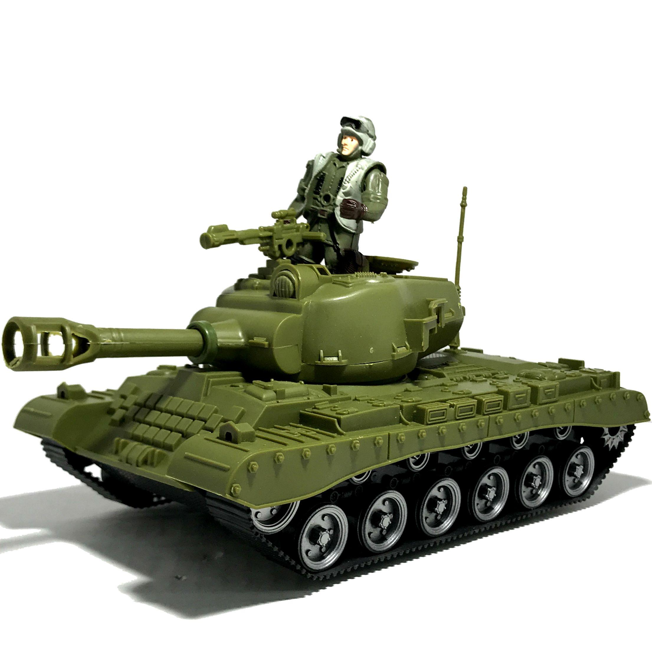 картинки солдатиков и танков поэтому природная красота