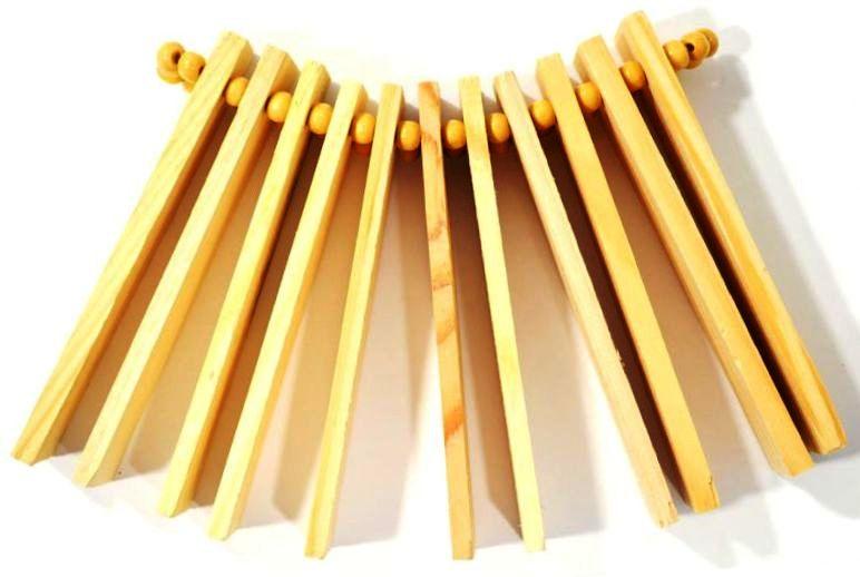 Трещотки музыкальный инструмент картинки