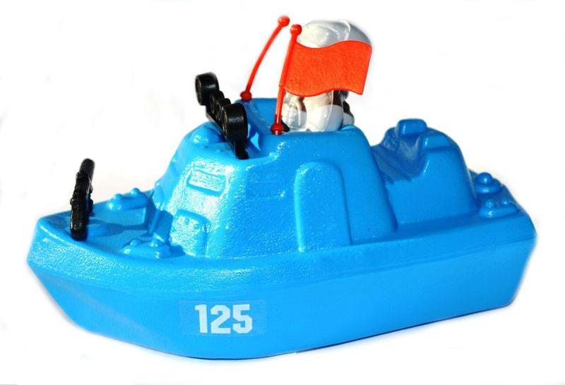 Игрушка для плавания Intex Мяч 59020