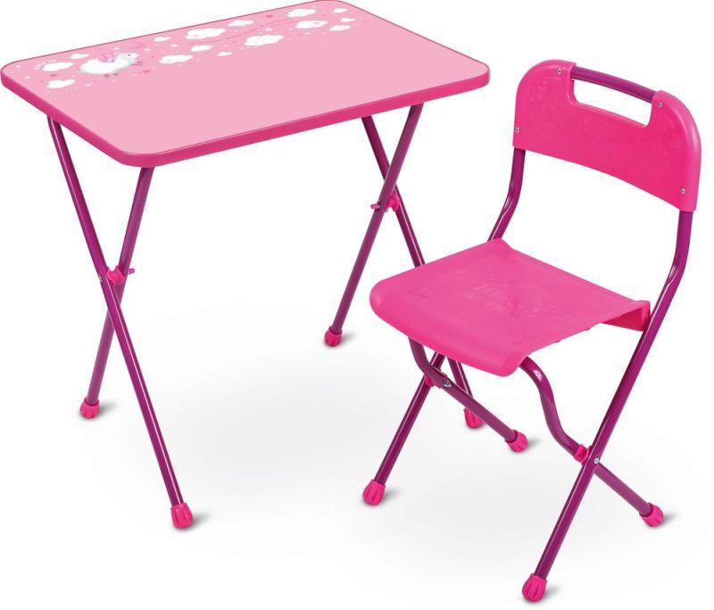 Комплекты стол стул цена