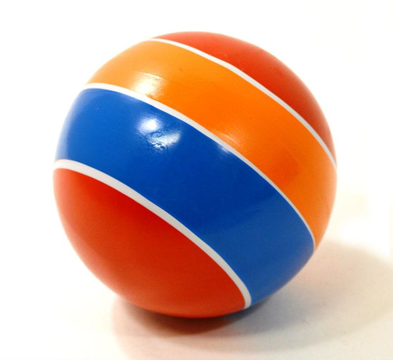 Картинка на тему мячик