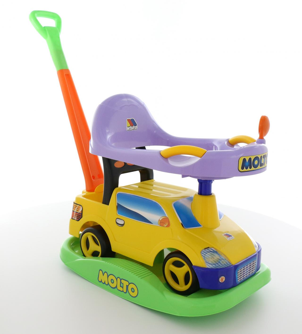 Детские игрушки Fisher Price - купить