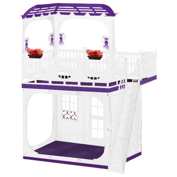 Игра Барби Наряд для чаепития онлайн Barbie Tea Time